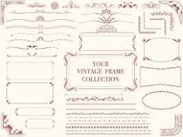 Vector Clipart Free Download 91749 Free Downloads
