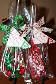 Hostess Gift Ideas For Christmas U0026 The HolidaysChocolate For Christmas Gifts