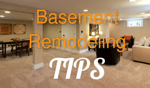 basement remodeling pittsburgh. How To Remodel A Basement \u2013 Insullation And Drywall Tips Remodeling Pittsburgh G
