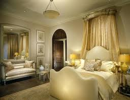 most romantic bedrooms in the world. Romantic Bedroom Theme Master Bedrooms And Old World Decoration . Most In The