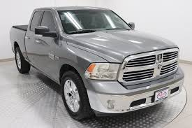 Pre-Owned 2013 Ram 1500 Lone Star RWD 4D Extended Cab