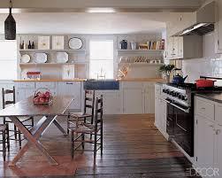Unique 25 Rustic Kitchen Decor Ideas Country Kitchens Design On