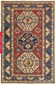 san francisco rug exquisite early century rugs from tribal rugs to city oversize carpets san francisco rug