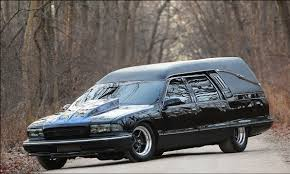 All Chevy 96 chevy caprice : UNBELIEVABLE: 9-Second '96 Chevrolet Caprice - Is This The Fastest ...