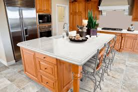 marble countertops cost and pros and cons