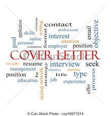 Unique Clipart Resume Cover Letter Pencil And In Color Unique
