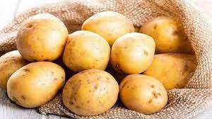 Khoai tây không được ăn với thứ này, cách nhau ít nhất 15 phút, đừng để  phải hối hận