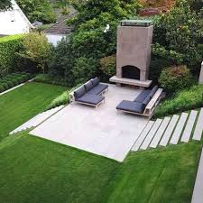 Small Picture 856 best steps images on Pinterest Stairs Landscape design and