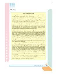 Buku paket halaman 123 bahasa indonesia kelas 9 guru ilmu sosial. Buku Bahasa Indonesia Kelas 9