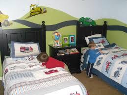 Power Rangers Bedroom Decor Diy Planes Trains Automobiles Boys Bedroom Redo