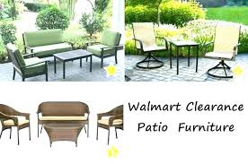 sure fit patio furniture covers.  Sure Patio Furniture Covers Walmart Outdoor Sure Fit With Regard To Designs 5 A