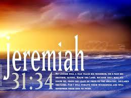 Inspirational Bible Verses Wallpaper Sf Wallpaper
