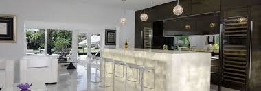 kitchen designers miami. luxury residential interior design by expert designers in fort lauderdale \u0026 miami | yomar consulting kitchen m
