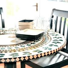 fitted vinyl table covers round vinyl round tablecloth with elasticized edge custom fitted vinyl table covers fitted vinyl table covers round