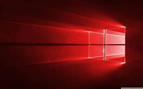 windows 10 wallpaper. Wonderful Windows Wide 1610 To Windows 10 Wallpaper L