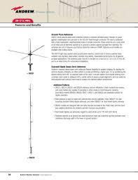 30 512 Mhz Antennas 30