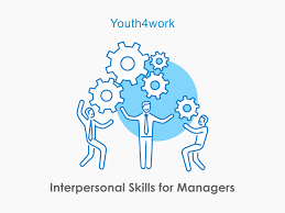 interpersonal skills for managers 1 course detail