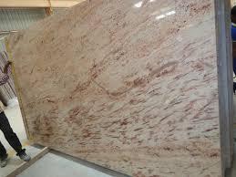 Ivory Brown Granite bengal blackgranite shivakashiivory brown 1992 by uwakikaiketsu.us