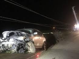 Watt (houston texans, nfl) have a girlfriend? Redding Police Suspected Drunk Driver Was Snapchatting His Girlfriend