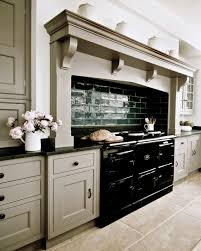Kitchen Furniture Manufacturers Uk Exquisite Grey Painted Kitchen Tom Howley I Like How The Sink