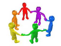 meeting clipart group work pencil and in color meeting clipart  meeting clipart group work 1