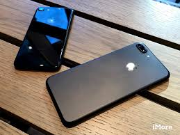 How to buy the iPhone 7 unlocked   iMore