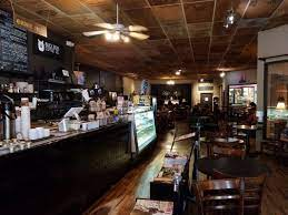 Offering world class espresso, a wide variety of food items, and located in the middle of beautiful historic downtown. Black Bear Coffee 41 Photos 74 Reviews Coffee Tea 318 N Main St Hendersonville Nc Phone Number