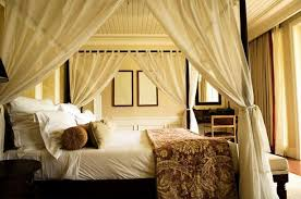 ... Canopy Beds Curtains Awesome Idea 12 Bed ...