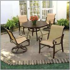 wilson fisher patio furniture and fisher patio furniture manufacturer about remodel stunning home decor inspirations with