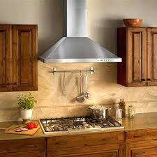 42 inch range hood. 42 Inch Range Hood Best Kitchen View Under Cabinet E