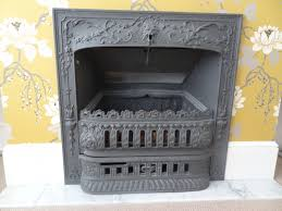 convert wood burning fireplace to gas. Enter Image Description Here Convert Wood Burning Fireplace To Gas N