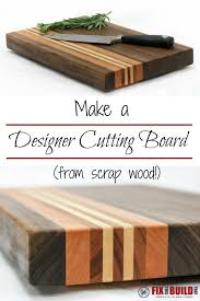 best wood to make furniture. how to make a cutting board from any wood best furniture