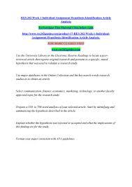 band 7 essay samples ks2