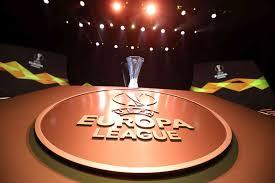 We did not find results for: Europa League Tv Rechte Rtl Und Tv Now Ubertragen Ab Der Saison 2021 22