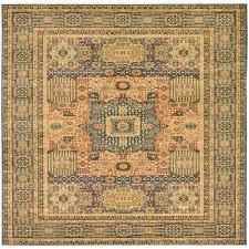 vintage style rugs vintage look area rugs vintage style area rugs new retro in plans vintage vintage style rugs