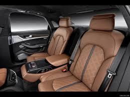 audi r8 interior back seat. audi s8 2014 interior rear seats wallpaper 1280 x 960 r8 back seat