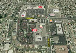 6 000 sf of retail space available in garden grove ca