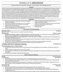 Attorney Resume New EyeGrabbing Attorney Resumes Samples LiveCareer