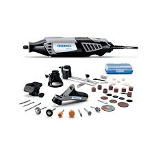 hitachi oscillating tool. dremel 4000 series 39-piece variable speed multipurpose rotary tool kit with hard case hitachi oscillating -