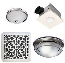 Decorative Bathroom Fan Decorative Bathroom Exhaust Fan Bathroom Fan Cover Best Decoration