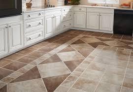 Floor Enchanting Fake Hardwood Floor Laminate Flooring Costco Flooring  Clearance Tile Kitchen Hero And Tile