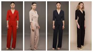 Top European Clothing Designers 51 European Fashion Styles To Buy This Season Style Code