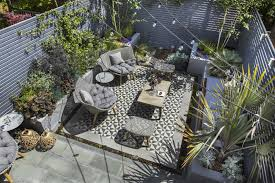 Small Picture Landscape Design Drawing Guide