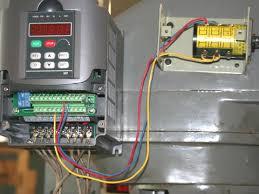 huanyang inverter wiring diagram huanyang image installing huanyang vfd on bridgeport clone on huanyang inverter wiring diagram