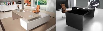 contemporary home office furniture uk. contemporary executive office furniture home uk d