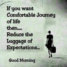 Good Morning Life Quotes Hindi Best of Good Morning Quotes Hindi Jokes Funny Hindi Jokes Jokes In Hindi