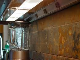 Under cabinet lighting placement Kitchen Cabinet Great Placement For Outlets And Under Cabinet Lighting Hidden Kitchen Outlets Design Pictures Remodel Decor And Ideas Pinterest Under Cabinet Lighting And Power Plug Strip So Appliances Can Be
