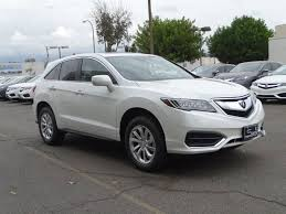 2018 acura lease. exellent acura new 2018 acura rdx awd with technology package suv for salelease  alhambra ca on acura lease