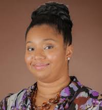 Margarita Dorsey | Family Health Centers of Southwest Florida