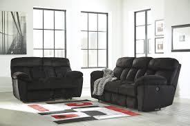 Living Room Sets At Ashley Furniture Buy Ashley Furniture Saul Reclining Living Room Set